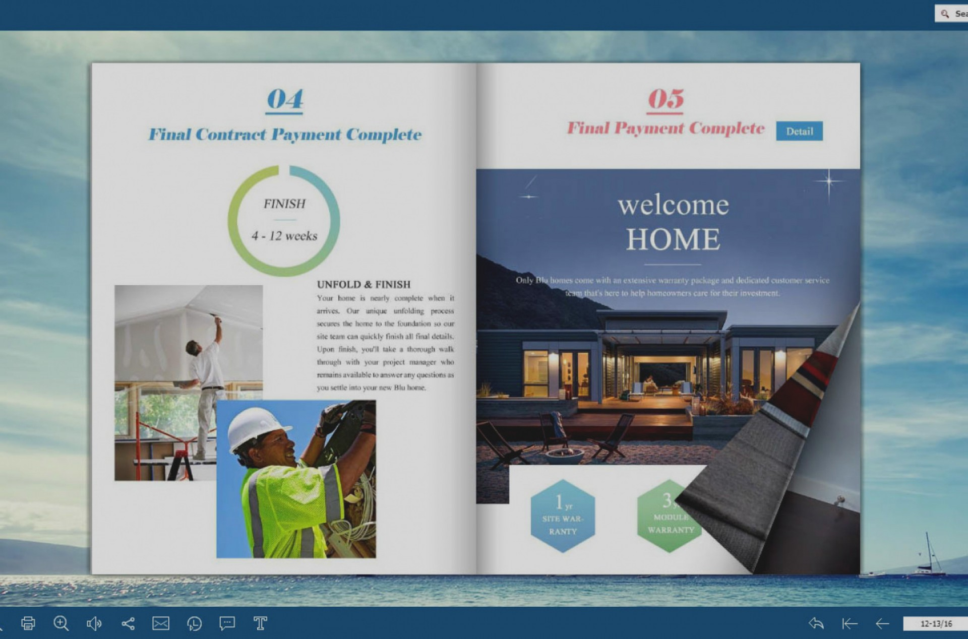 002 Free Online Brochure Templates Template Ideas Pictures Maker - Online Brochure Maker Free Printable