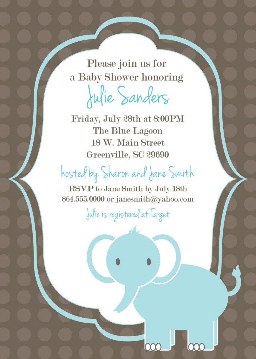 004 Template Ideas Baby Shower Templates Free Printable ~ Ulyssesroom - Baby Shower Templates Free Printable