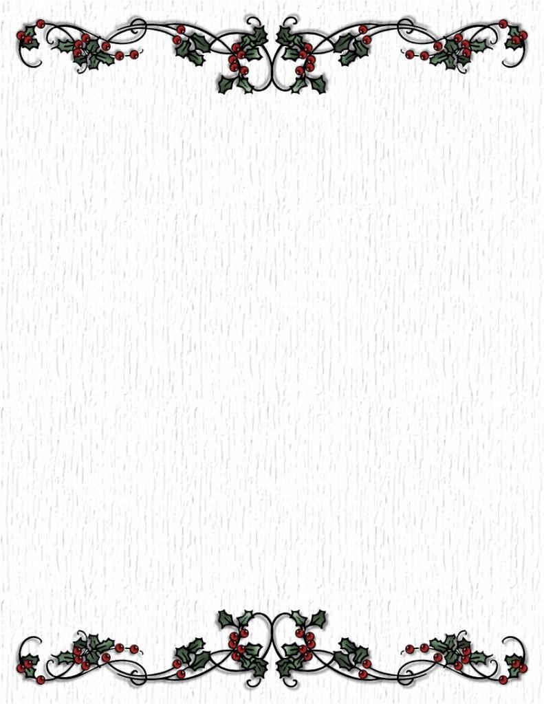 004 Template Ideas Free Printable Elegant Stationery Templates - Free Printable Elegant Stationery Templates
