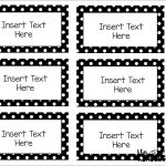 005 Free Printable Labels Template Ideas Label Templates Popular   Free Printable Labels