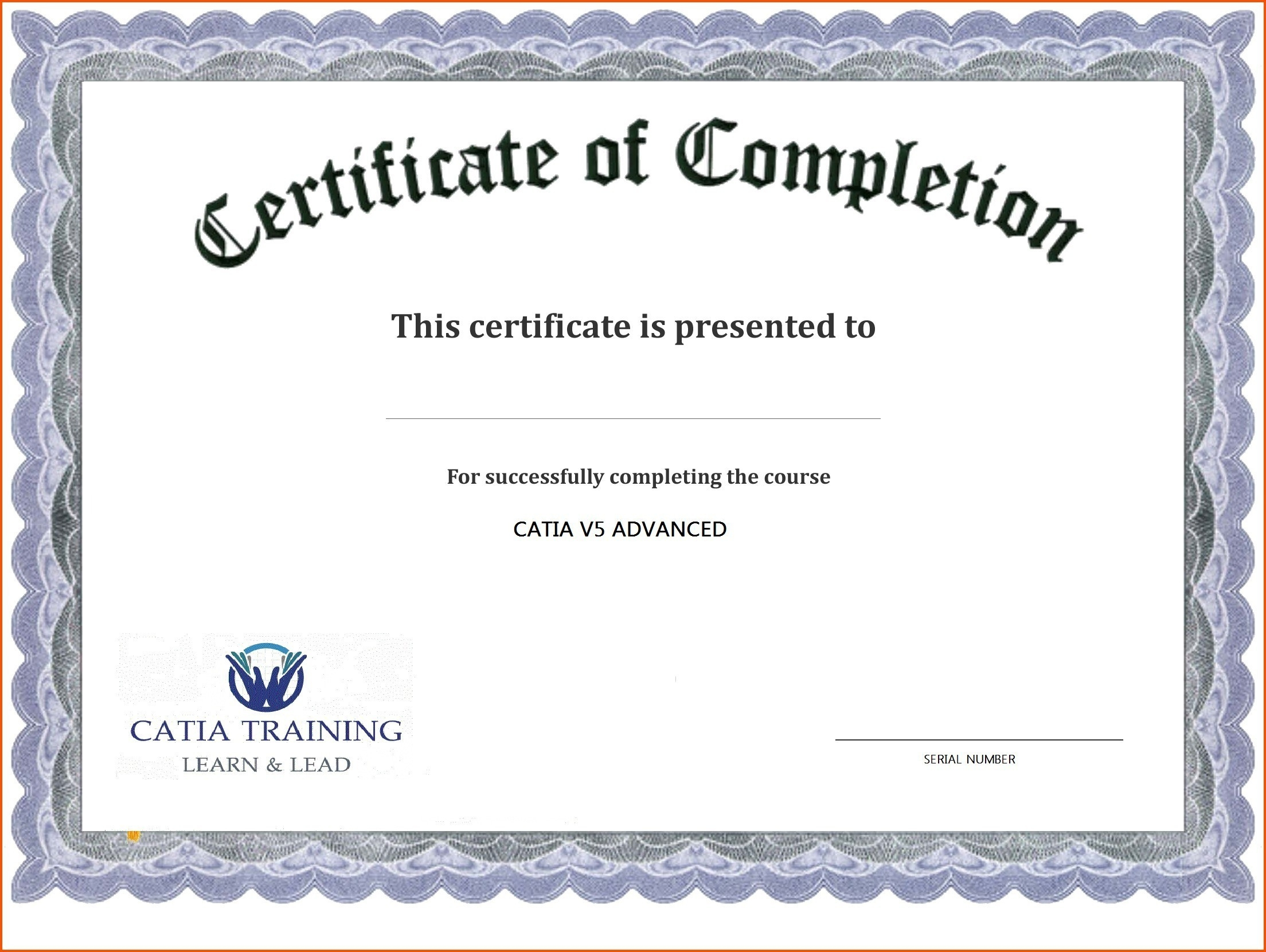 006 Microsoft Word Templates For Certificates Printable Award - Free Printable Award Certificates