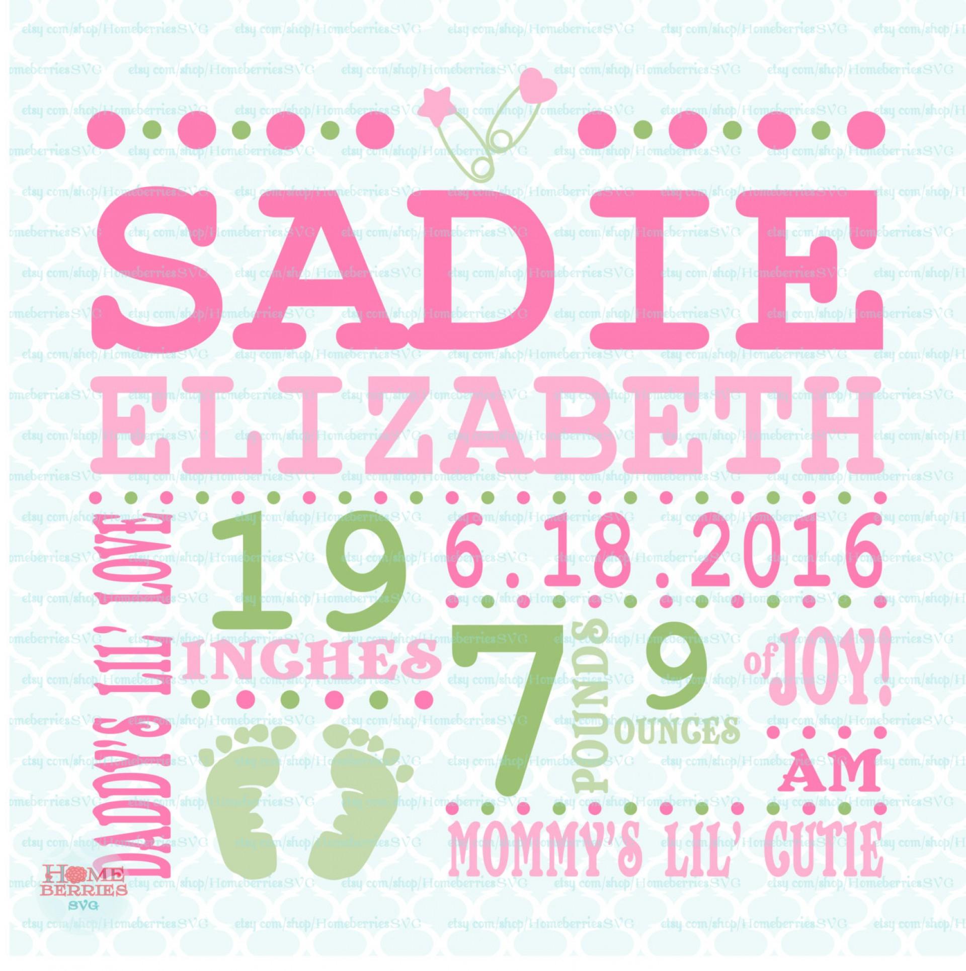 006 Template Ideas Birth Announcement Header1 Free Announcements - Free Printable Baby Announcement Templates
