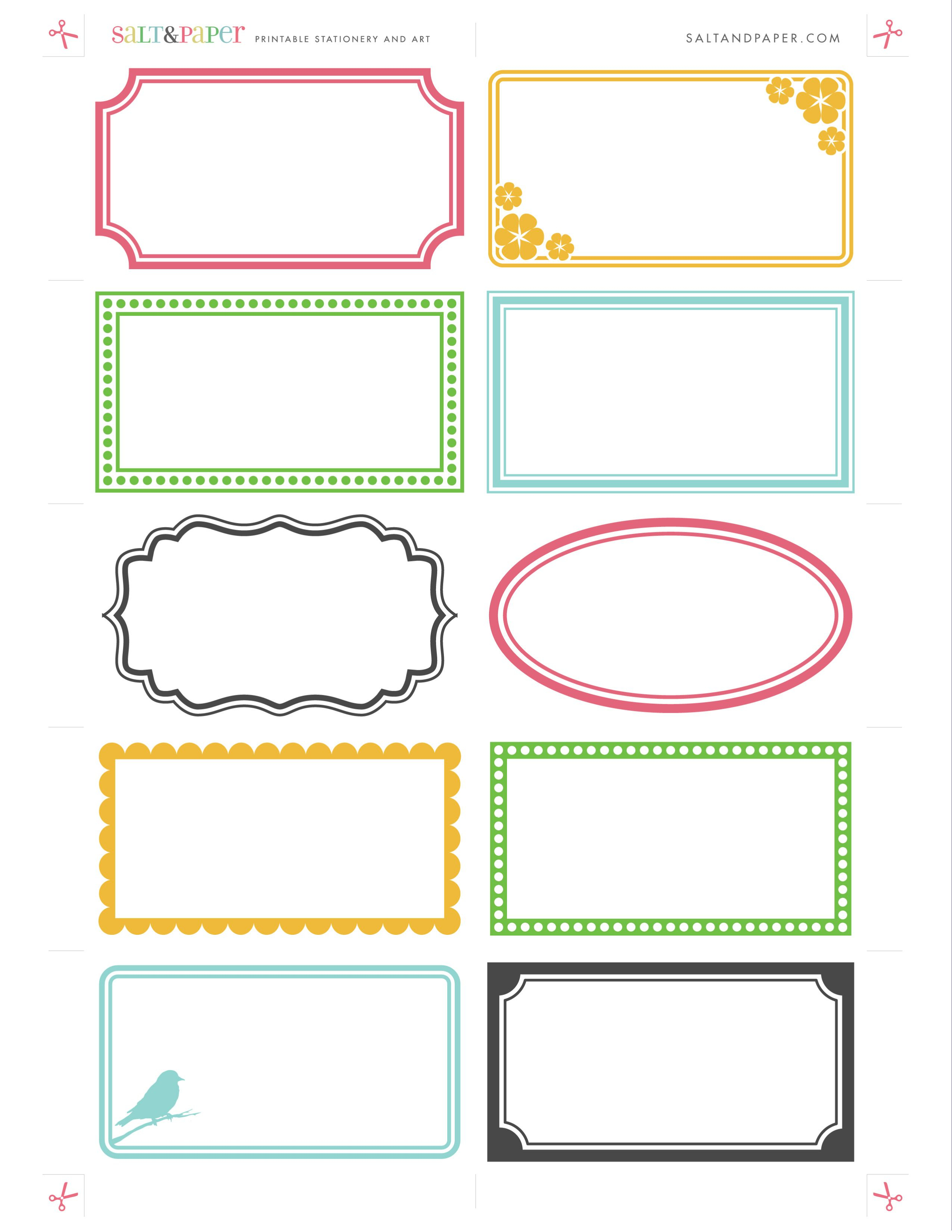 006 Template Ideas Free Printable Label ~ Ulyssesroom - Free Printable Labels Avery 5160