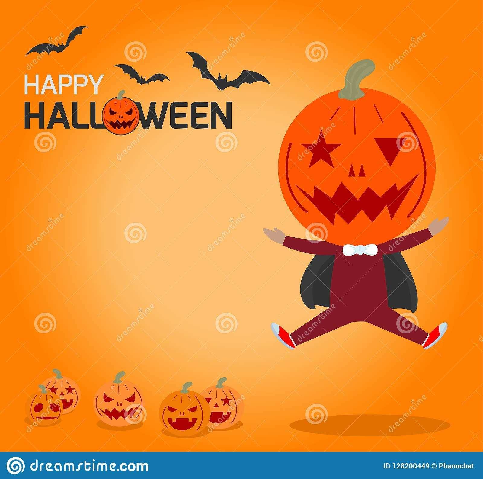 007 Free Downloadable Halloween Flyer Templates Happy Poster Party - Free Printable Halloween Flyer Templates