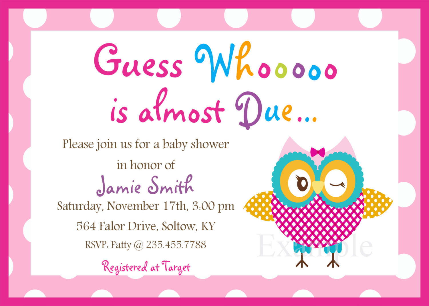 009 Free Editable Baby Shower Invitation Templates Canre Klonec Co - Baby Shower Cards Online Free Printable
