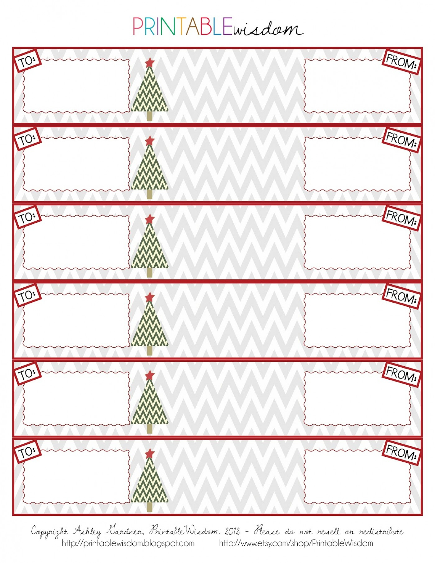 009 Free Printable Christmas Address Labels Happy Holidays Holiday - Free Printable Christmas Address Labels Avery 5160
