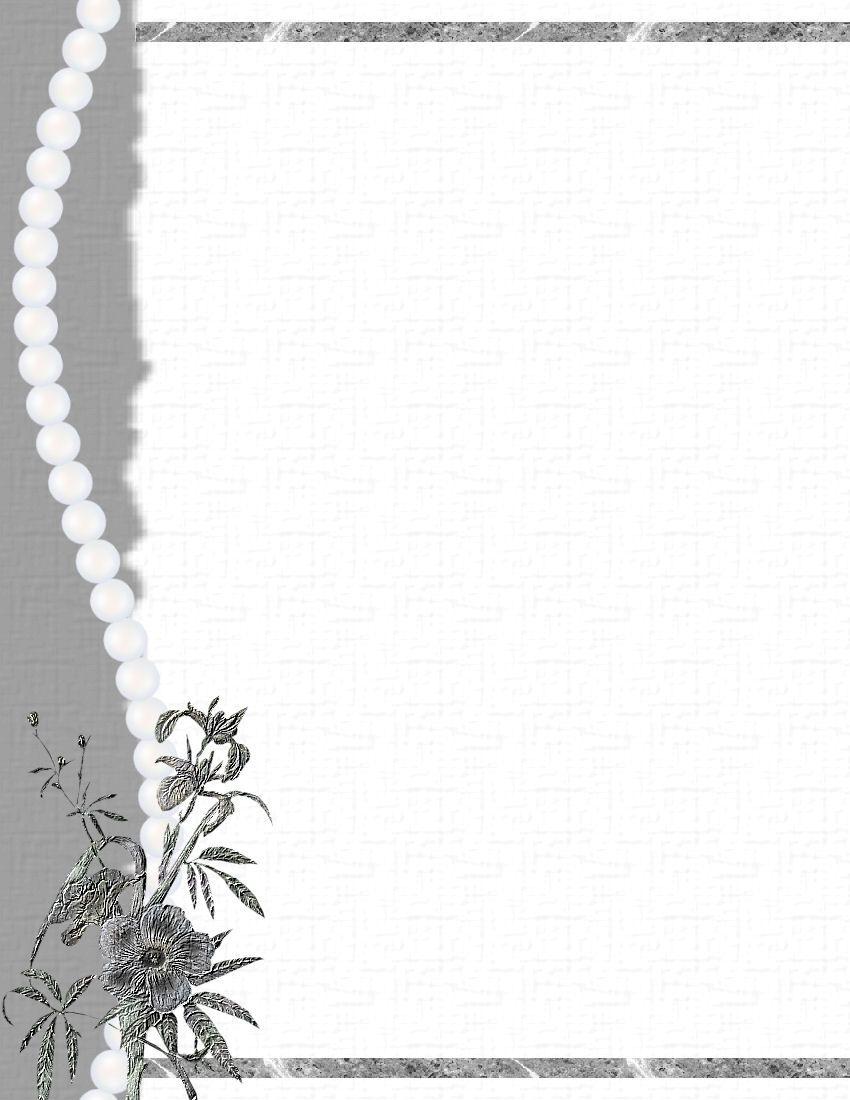 009 Template Ideas Free Stationery Paper ~ Ulyssesroom - Free Printable Elegant Stationery Templates