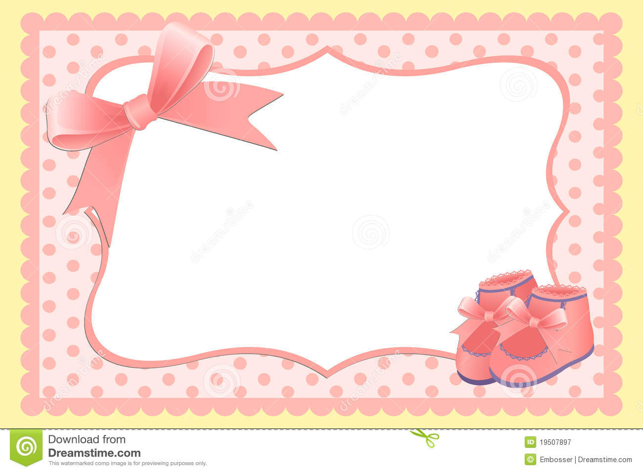 010 Template Ideas Free Birth Announcements Templates Cute Baby S - Free Printable Baby Birth Announcement Cards
