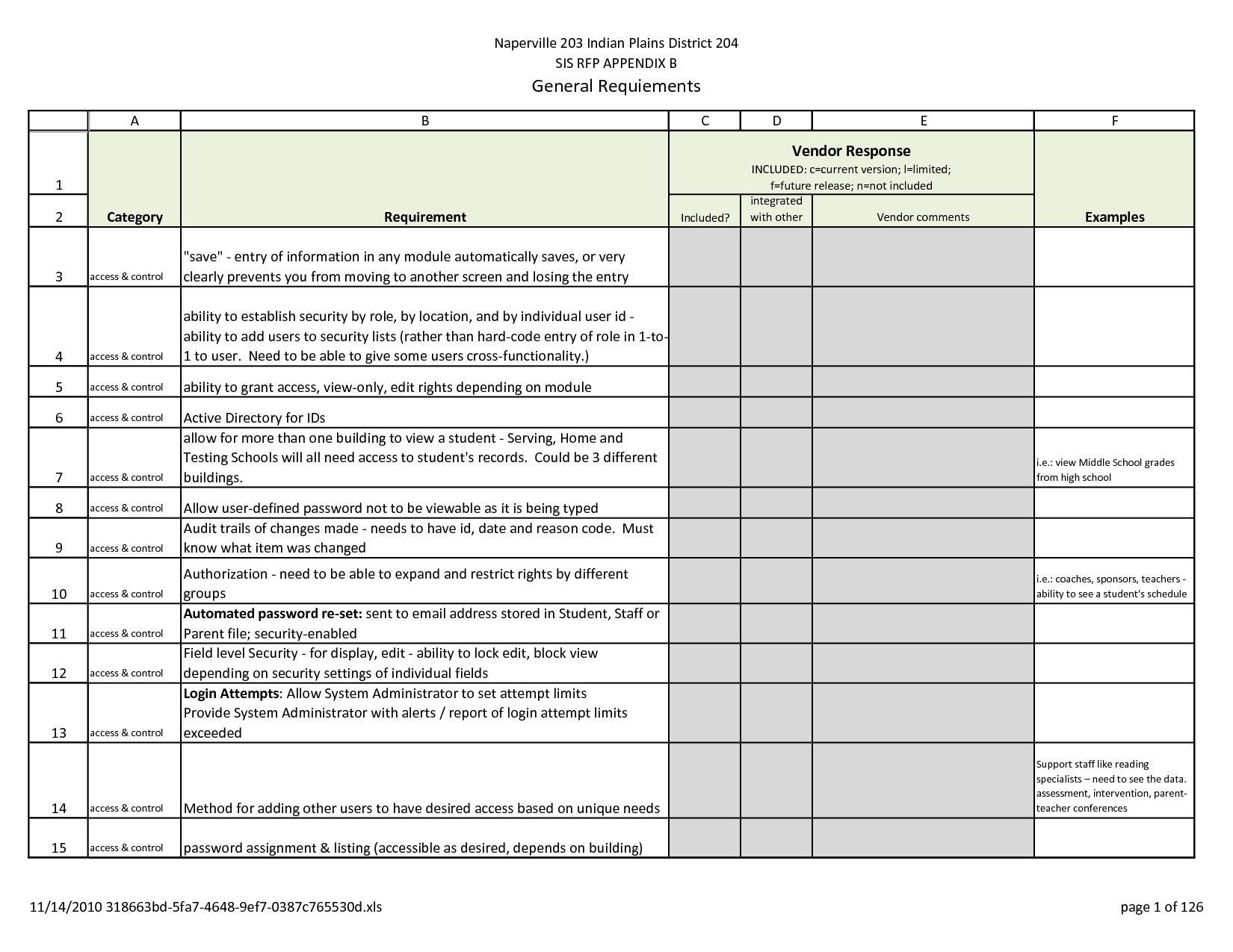 011 Free Printable Homeschool Report Card Template ~ Ulyssesroom - Free Printable Kindergarten Report Cards