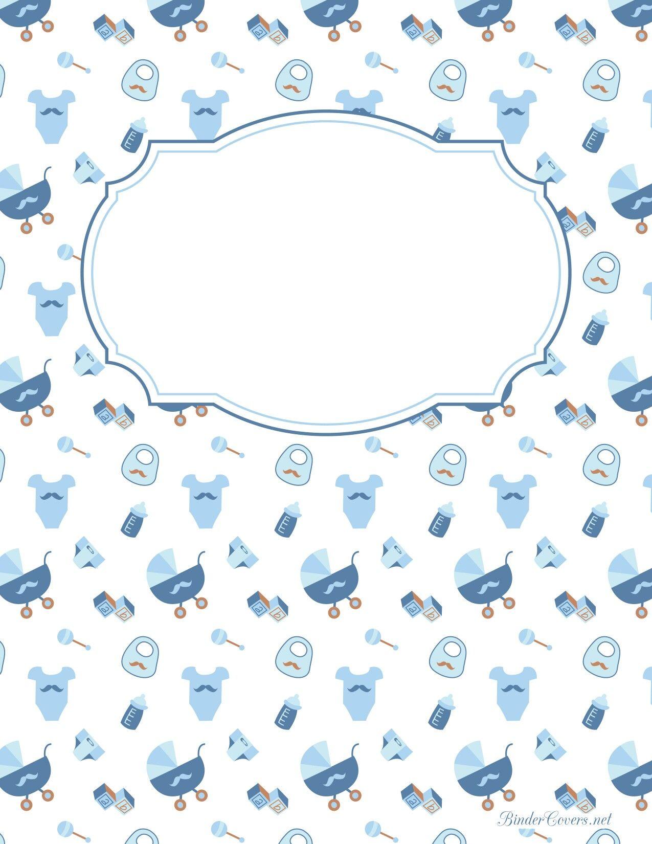 012 Free Printable Scrapbook Templates Template ~ Ulyssesroom - Baby Scrapbook Templates Free Printable
