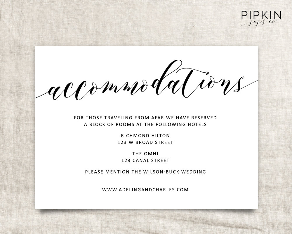 012 Template Ideas Wedding Registry Card Free Gifts Best Of - Free Printable Registry Cards