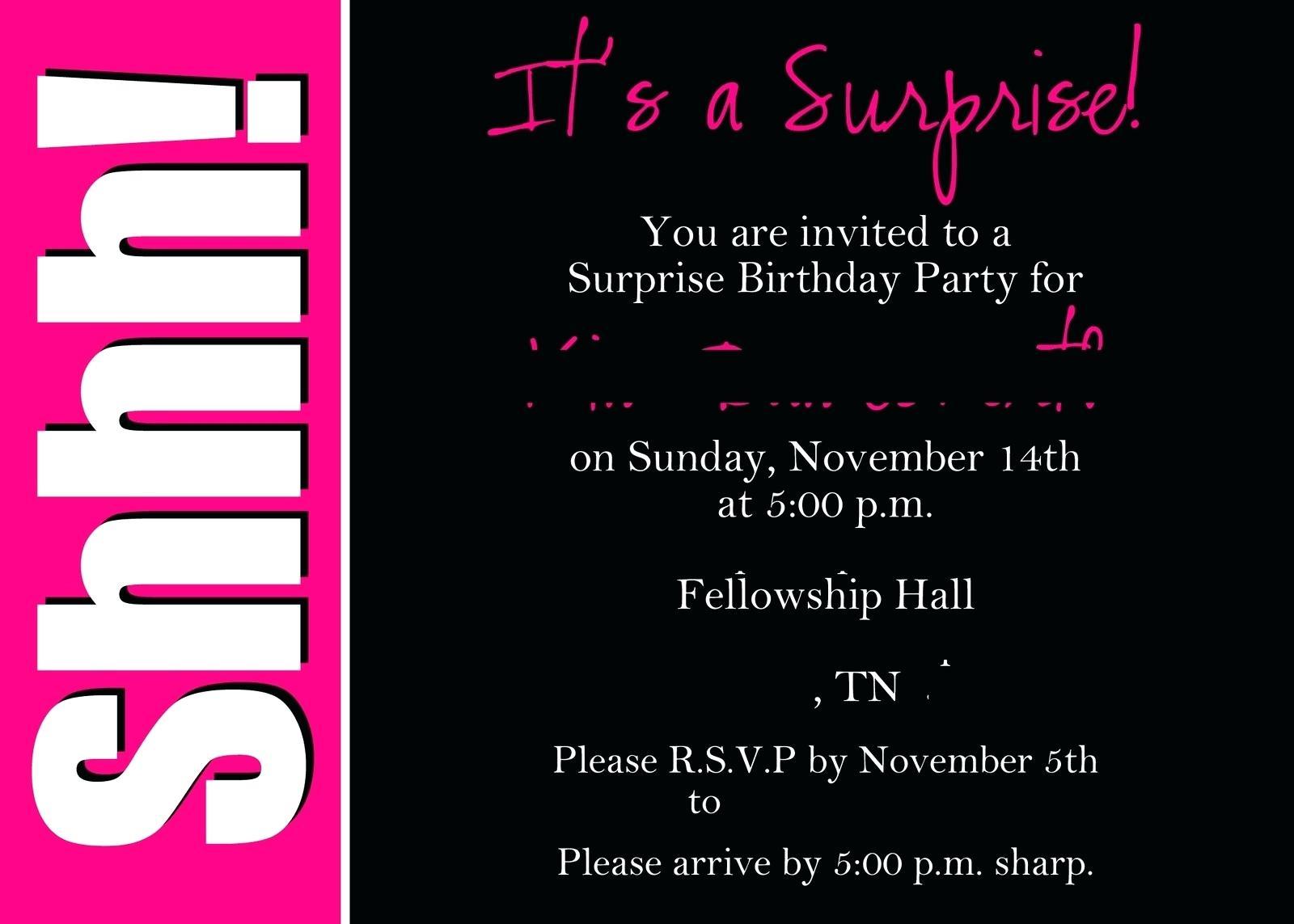 016 Template Ideas 21St Birthday Invitation Templates Invitations - 21St Birthday Invitation Templates Free Printable
