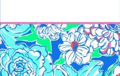 Free Printable Binder Cover Templates