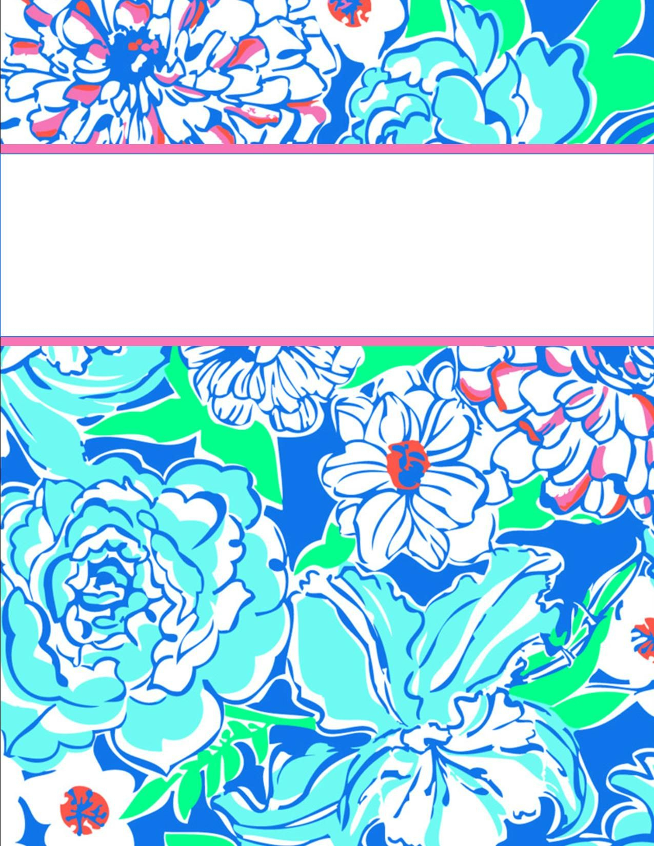 017 Free Printable Binder Cover Templates Template ~ Ulyssesroom - Free Printable Binder Cover Templates