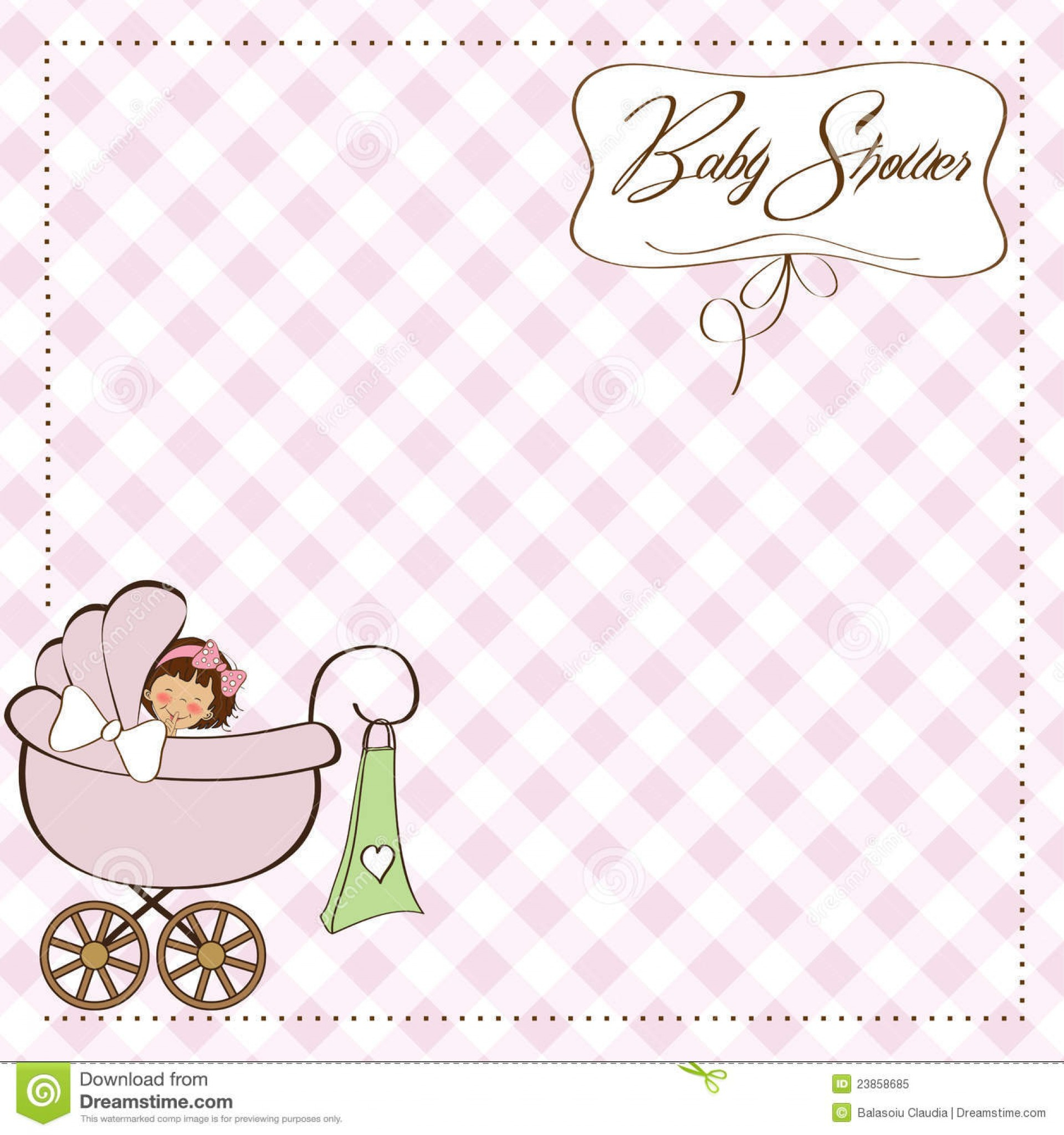 018 Template Ideas Free Birth Announcements Templates Baby Girl - Free Printable Baby Birth Announcement Cards