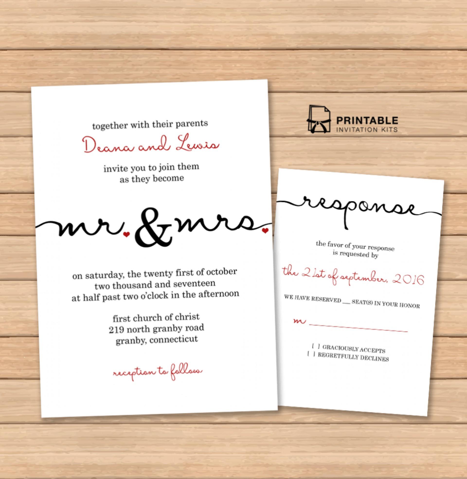 019 Car Insurance Cards Template Inspirational Wedding Registry Card - Free Printable Registry Cards