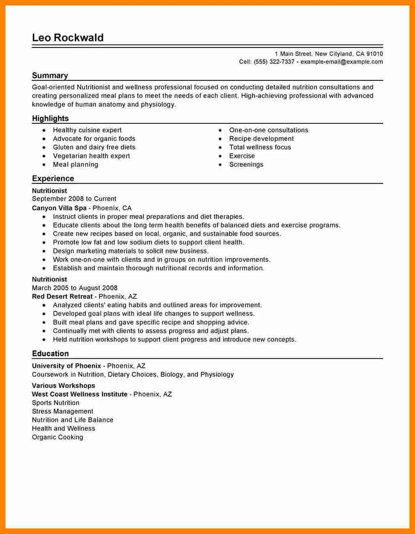 019 Template Ideas Free Printable Cover Letter Templatesesume Type - Free Printable Cover Letter Format