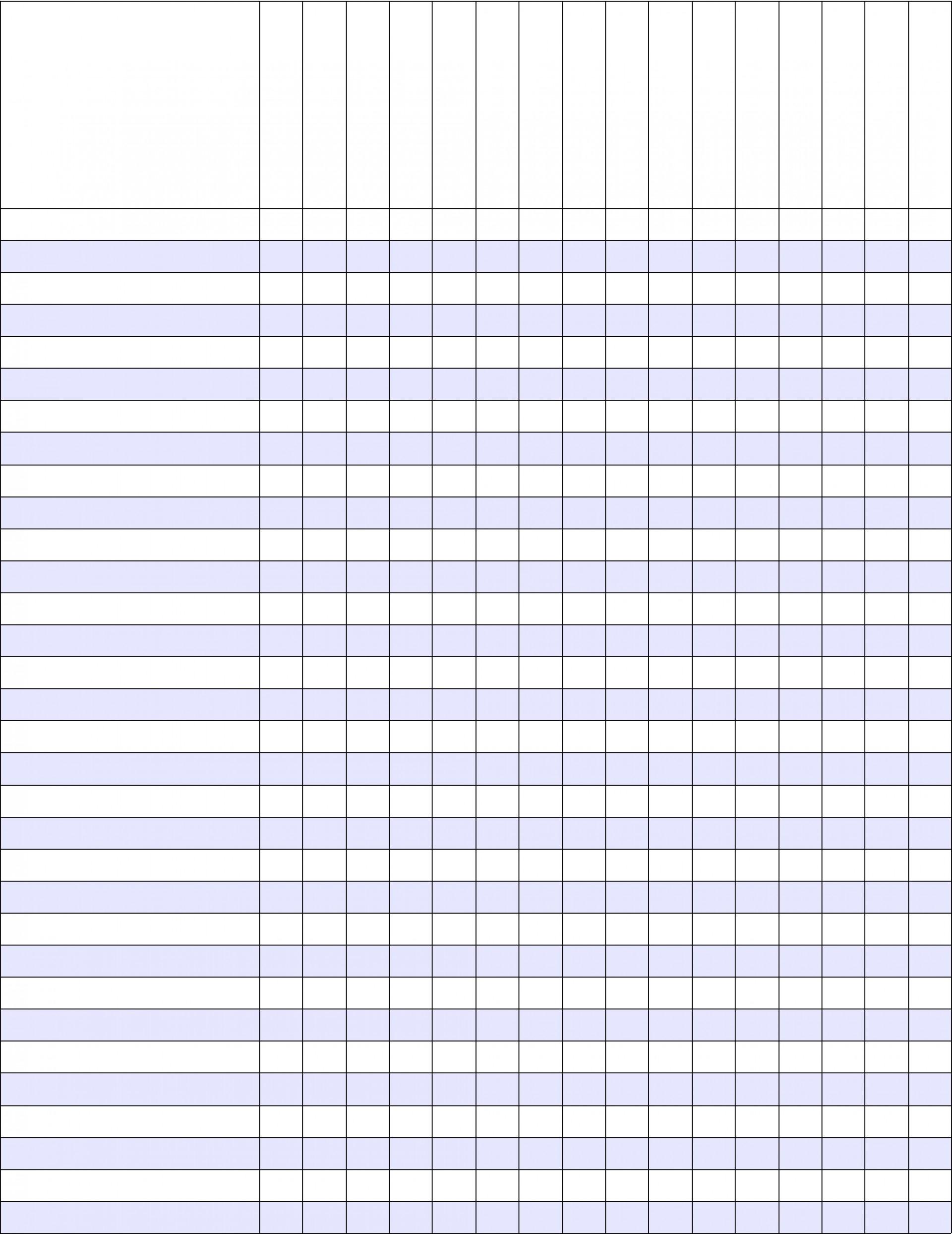 021 Teacher Grade Book Template Ideas Free Plot Diagram - Free Printable Gradebook