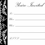 026 Template Ideas Free Printable Birthday Party Invitations For – Free Printable Religious Christmas Invitations