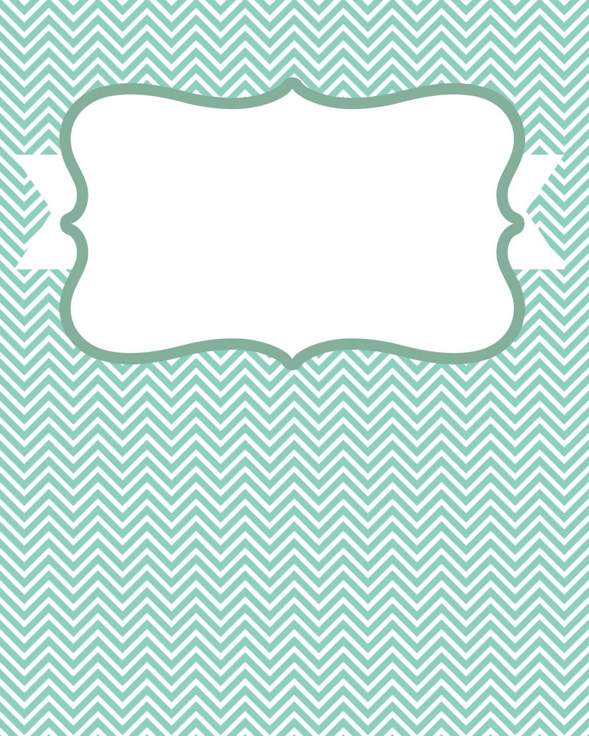 027 Free Printable Customizable Binder Covers Best Of - Free Printable Binder Cover Templates