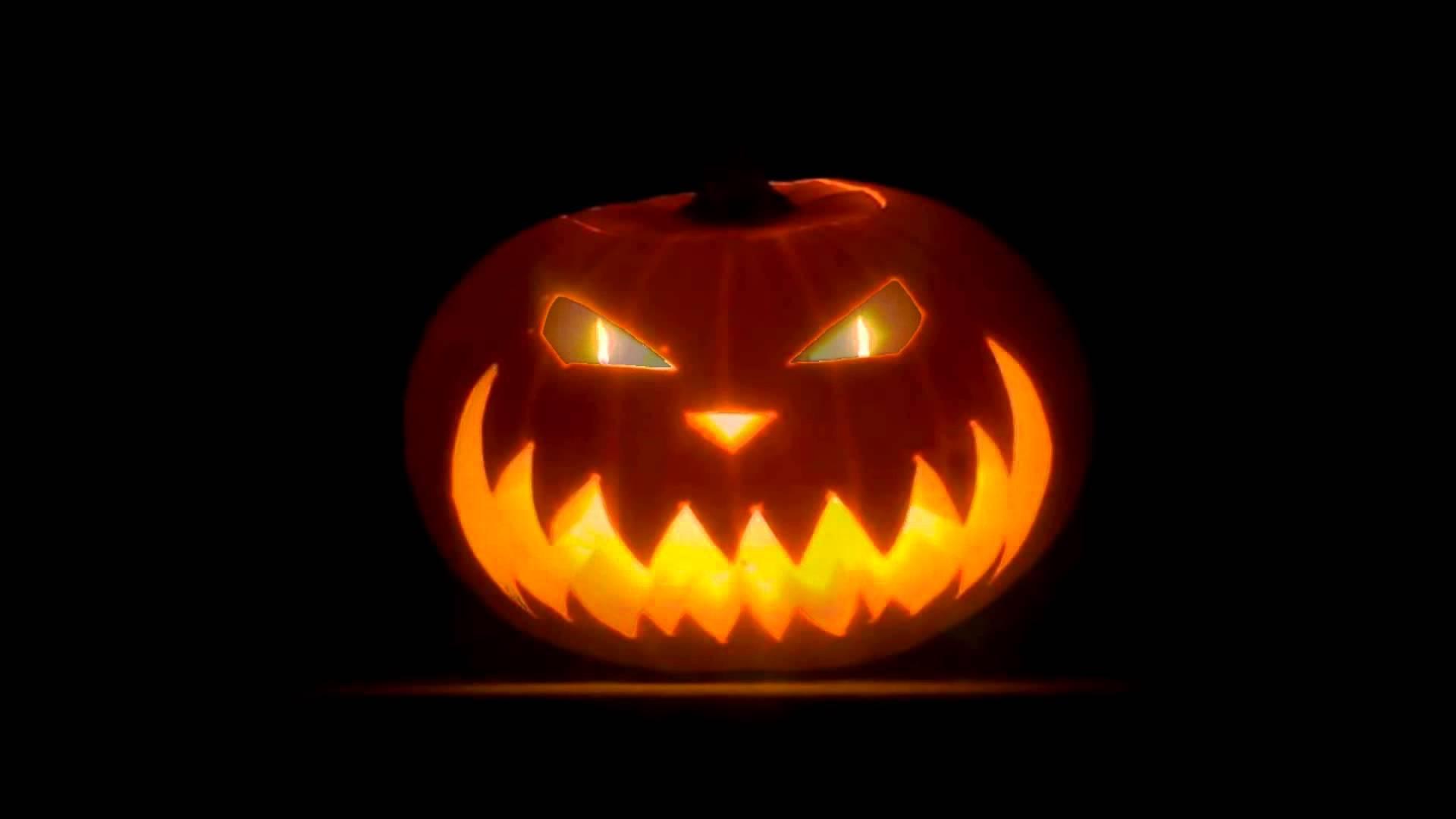100+ Halloween Pumpkin Carving Designs 2018 – Faces, Designs - Scary Pumpkin Stencils Free Printable