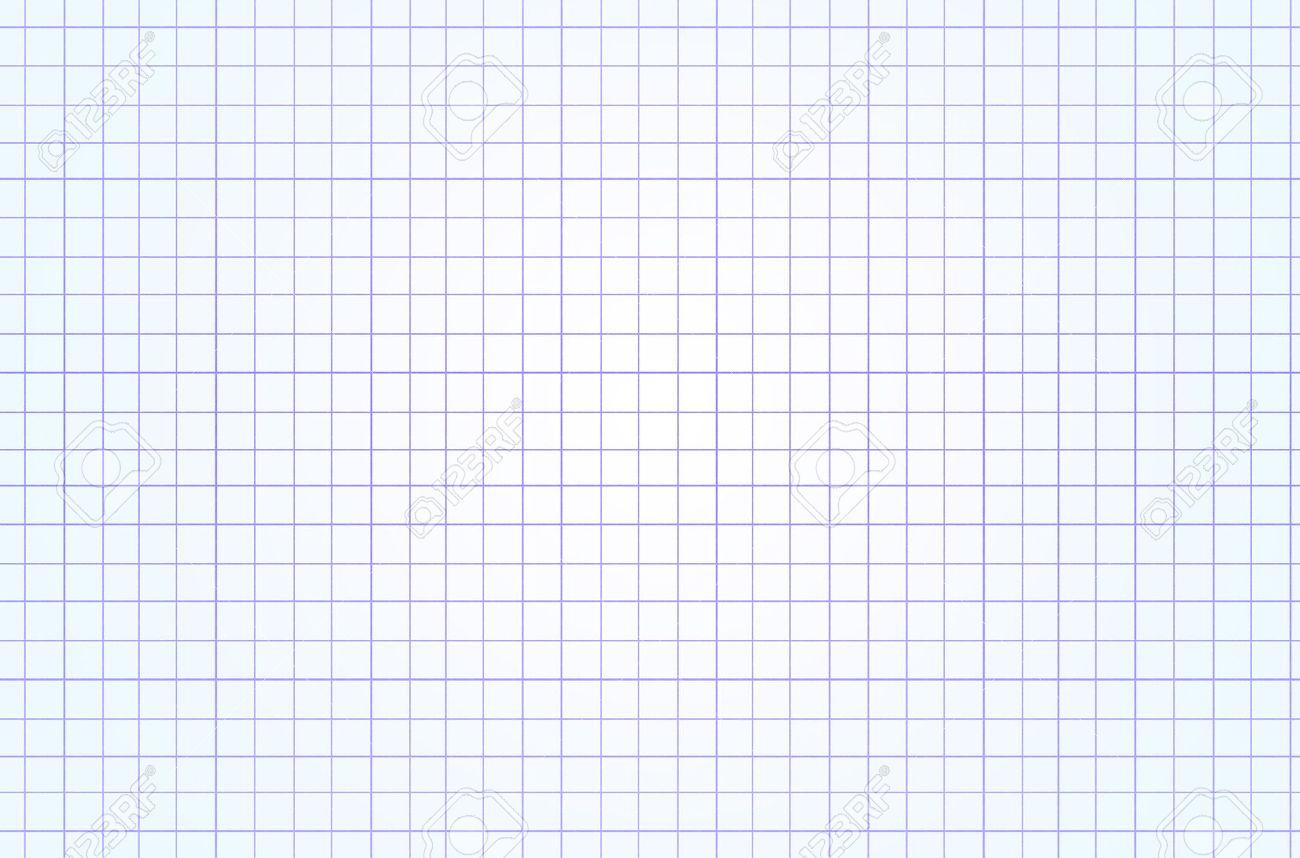 100+ Squared Paper Amazon Com. Filofax A5 Notebook Squared Paper - Free Printable Squared Paper