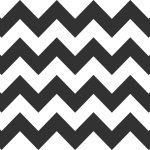 11 Chevron Design Template Images   Printable Chevron Stencil   Chevron Pattern Printable Free