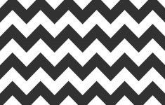 11 Chevron Design Template Images - Printable Chevron Stencil - Chevron Pattern Printable Free
