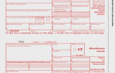 12 Great 12 Misc 12 Form Pdf Ideas That You | Form Information - Free 1099 Form 2013 Printable