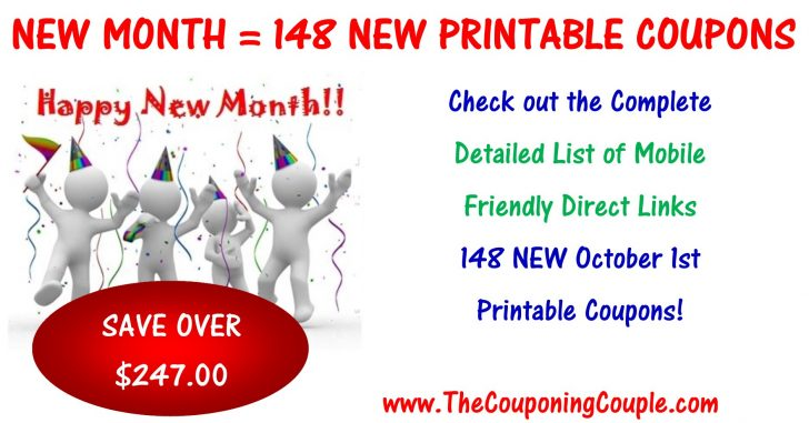 Free Printable Chinet Coupons