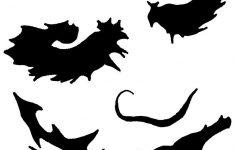 15+ Great Free Printable Halloween Pumpkin Carving Stencils - Superhero Pumpkin Stencils Free Printable