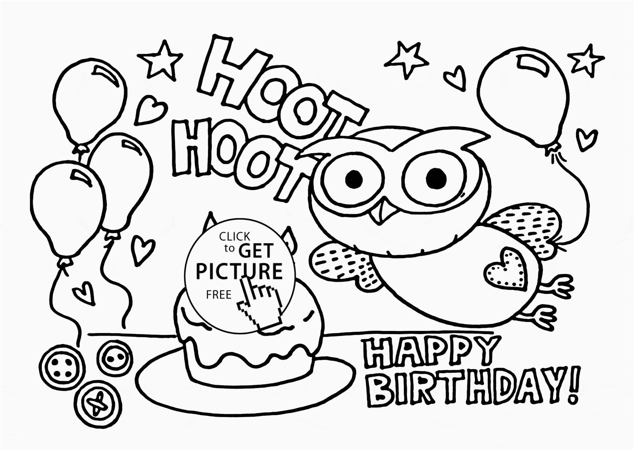 15 Inspirational Free Printable Humorous Birthday Cards | Goldworld - Free Printable Humorous Birthday Cards