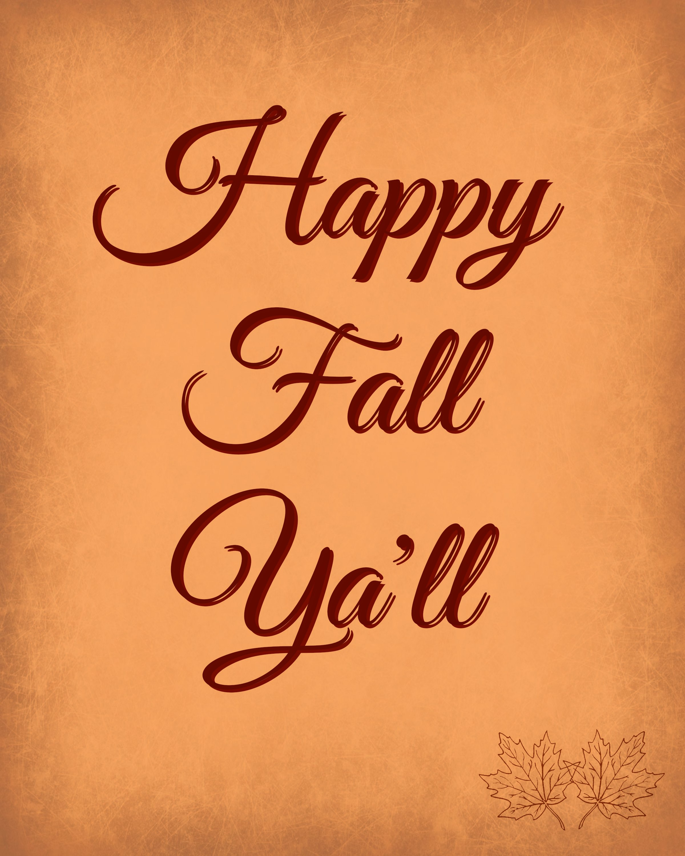17 Free Fall Printable Signs - Free Printable Closed Thanksgiving Day Signs