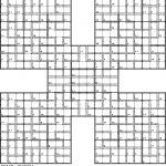 183 Meilleures Images Du Tableau Sudoku | Puzzle, Games Et Logic Puzzles   Killer Sudoku Free Printable