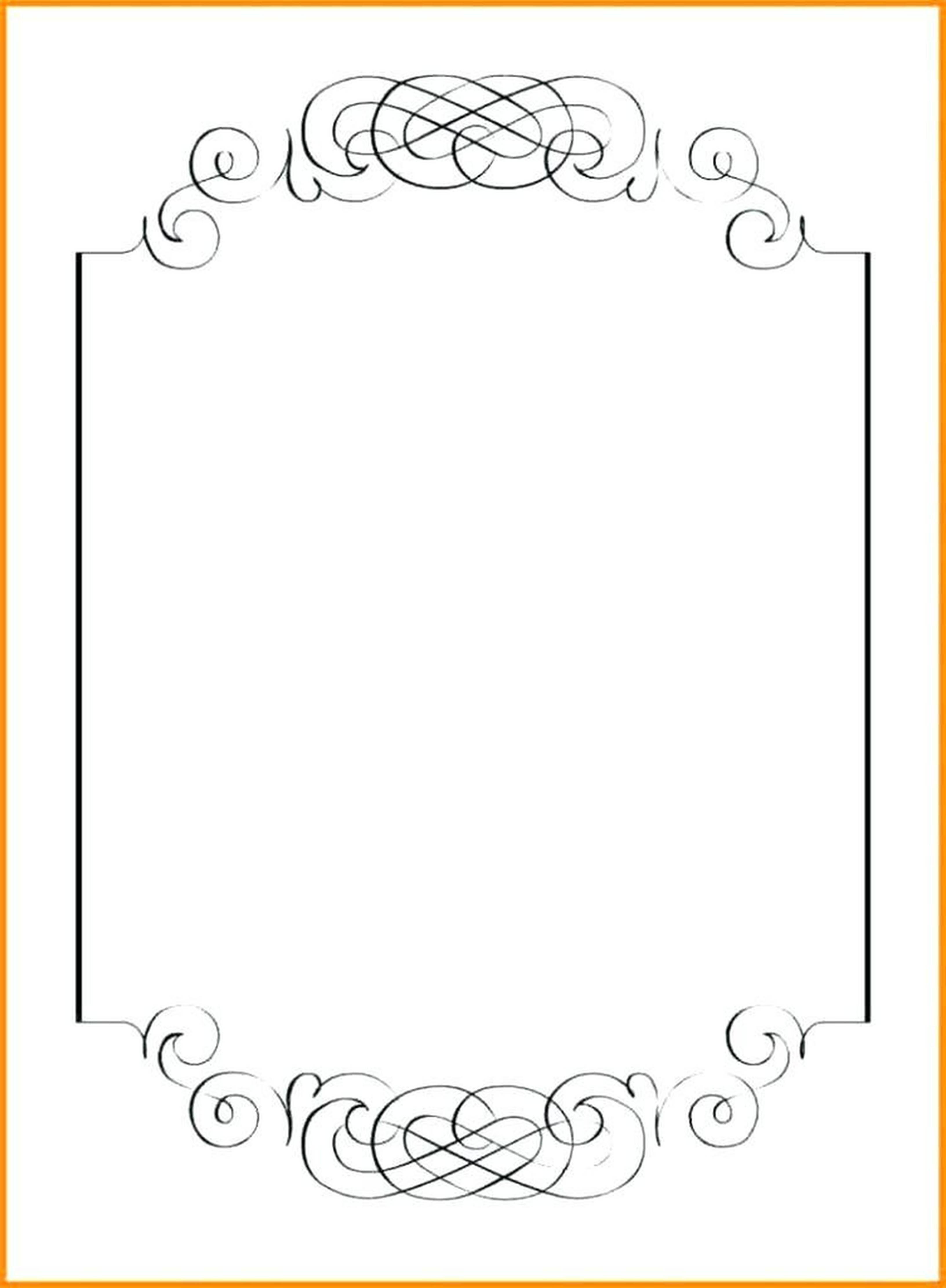 20+ Free Wedding Invitation Templates Printables   Wedding - Free Printable Wedding Invitation Templates For Word