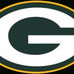 2014 Green Bay Packers Season   Wikipedia   Free Printable Green Bay Packers Logo
