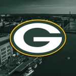 2018 Green Bay Packers Wallpapers   Pc |Iphone| Android   Free Printable Green Bay Packers Logo