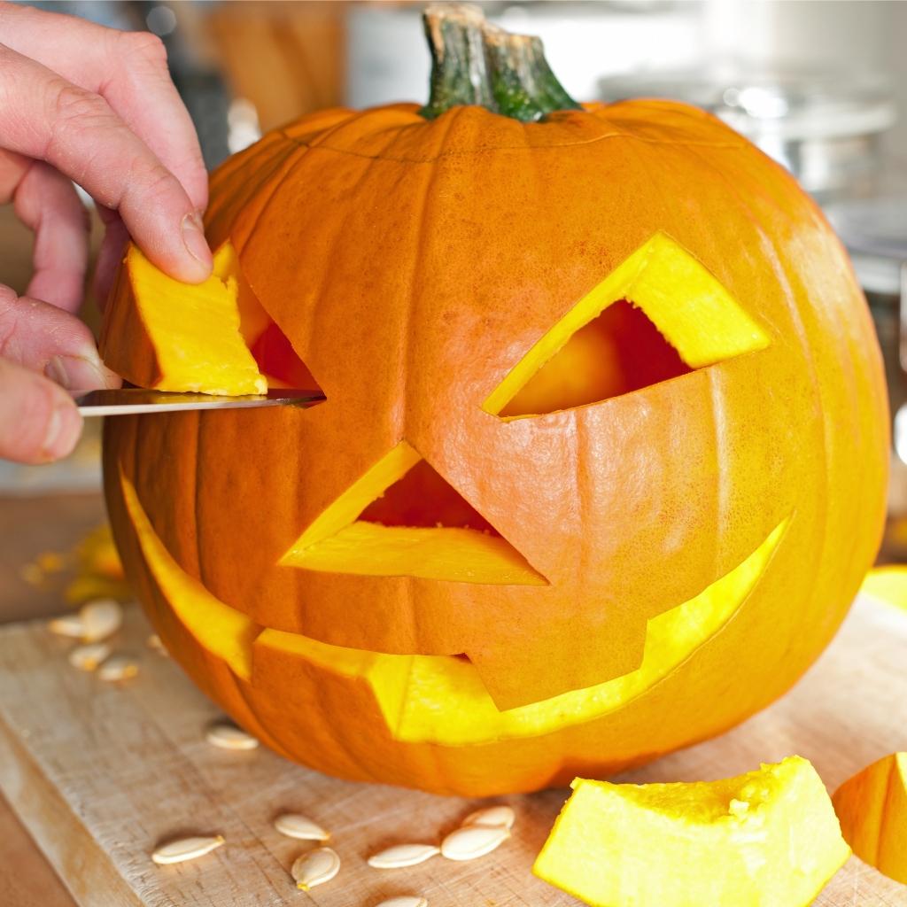25 Free Printable Pumpkin Carving Stencils So Easy Anyone Can Do - Free Printable Pumpkin Carving Stencils