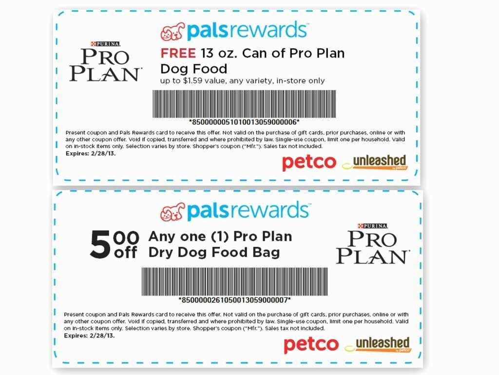 30 Awesome Photograph Of Printable Dog Food Coupons | All About Dog - Free Printable Dog Food Coupons