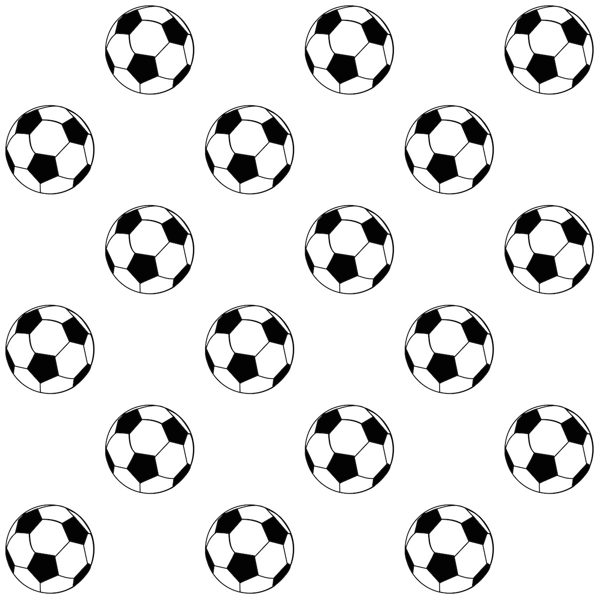 30 Images Of Free Football Template To Print | Bfegy - Free Printable Football Templates