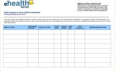 Find Free Printable Forms Online