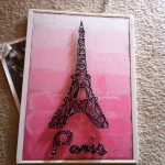 35 Diy String Art Patterns | Guide Patterns – Free Printable String Art Patterns With Instructions