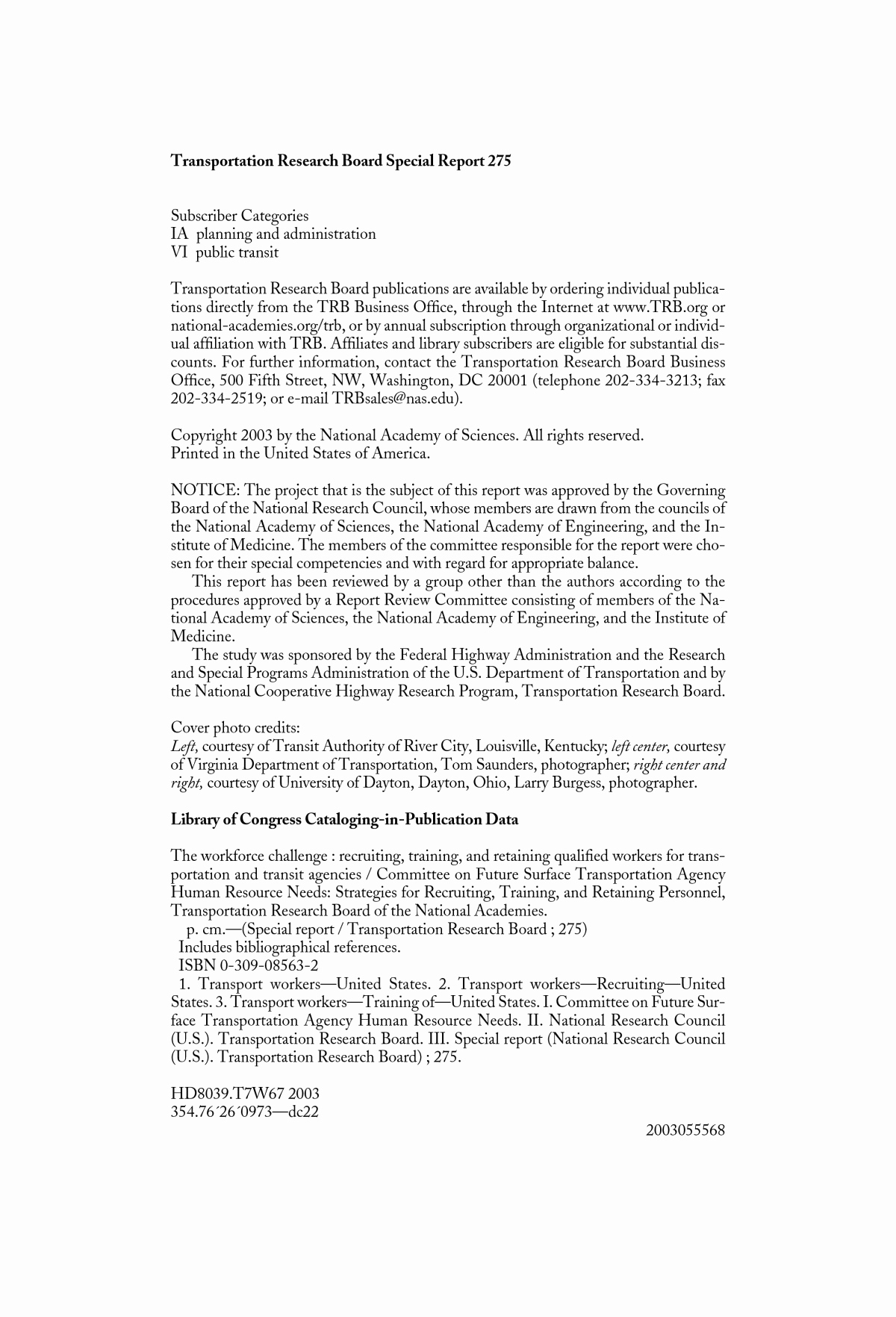 43 Fresh Pictures Of Snow Plow Contract Template   Template News Model - Free Printable Snow Removal Contract