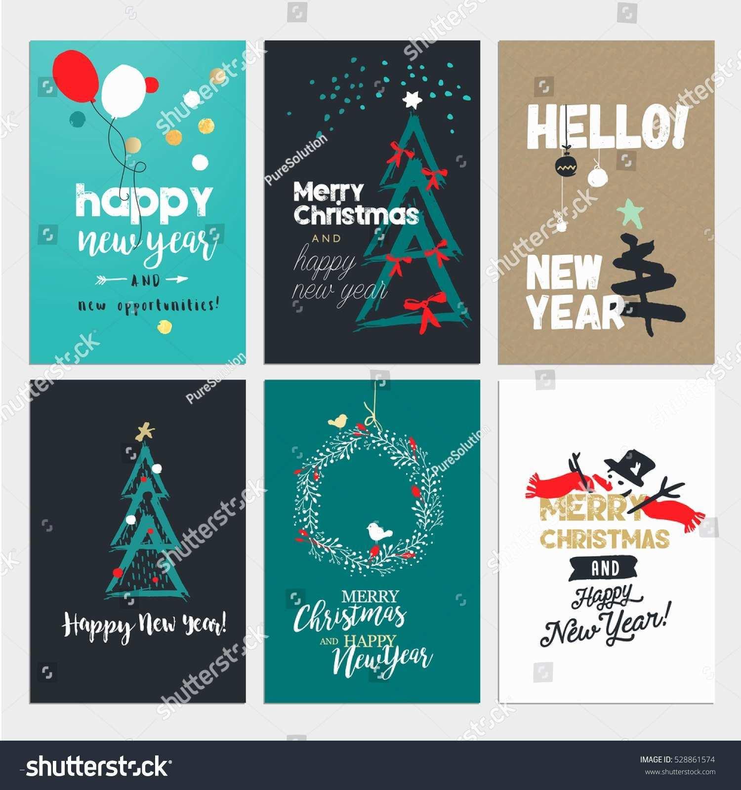 43 Inspirational Free Printable Hallmark Birthday Cards Images - Free Printable Hallmark Birthday Cards
