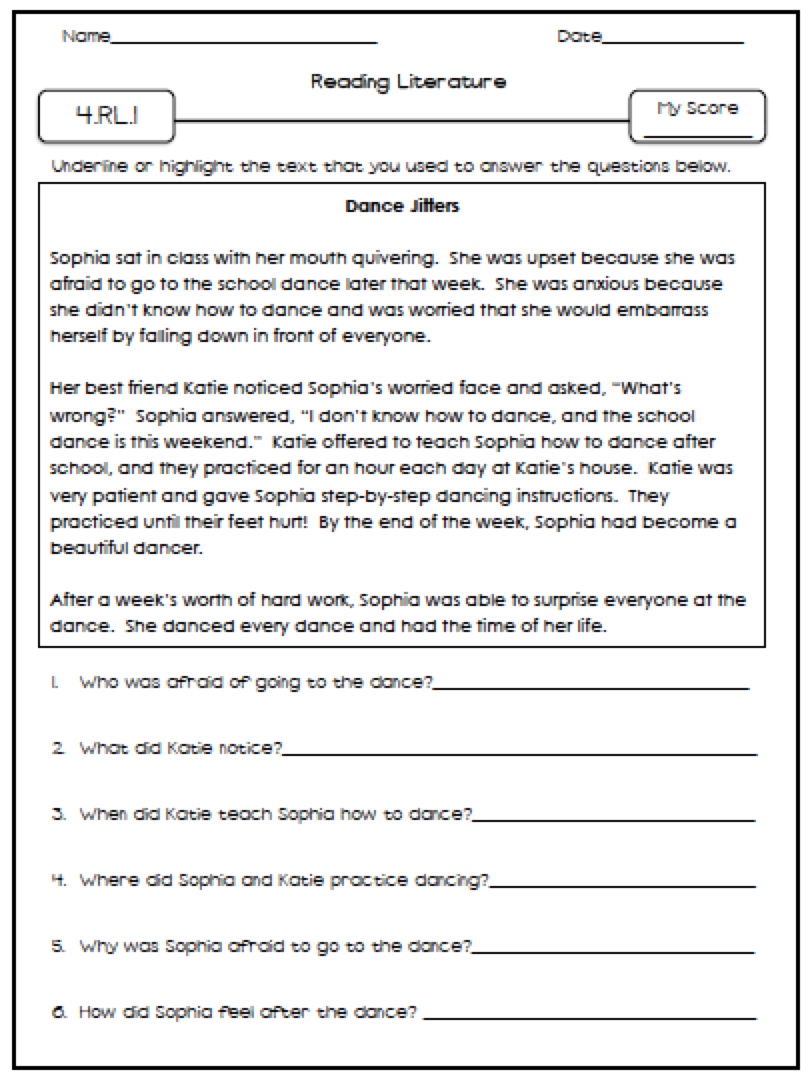 5 Morning Work Math Questions 4Th Grade Bestshopping 8Efeaba6035D - Free Printable 4Th Grade Morning Work