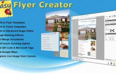 50 Awesome Create Flyer Online Free Printable | Speak2Net - Create Flyers Online Free Printable