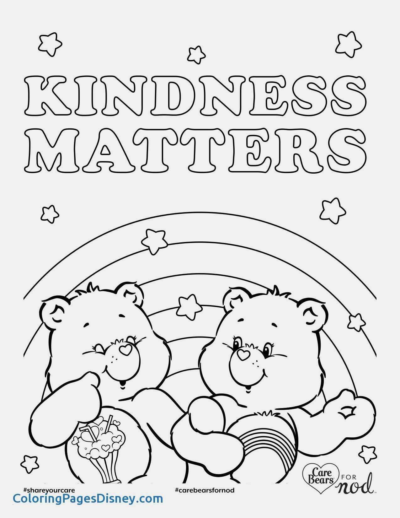 52 Unique Free Printable Pajama Coloring Pages | Brainstormchi - Free Printable Pajama Coloring Pages