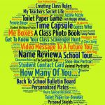 66 Free Classroom Posters   Free Printable Posters For Teachers