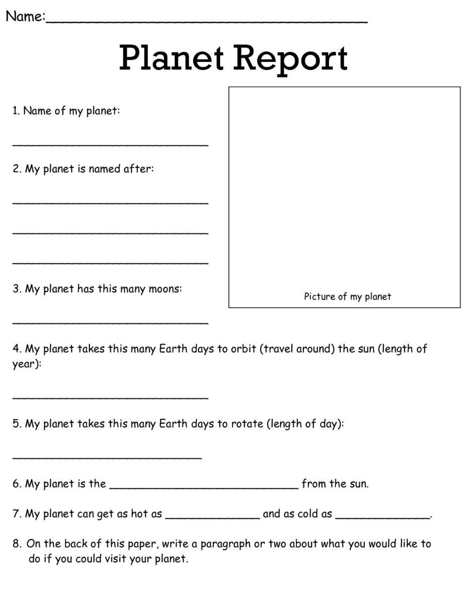 6Th Grade Science Printable Worksheets Free Library 17 Best Ideas - Free Printable Science Worksheets