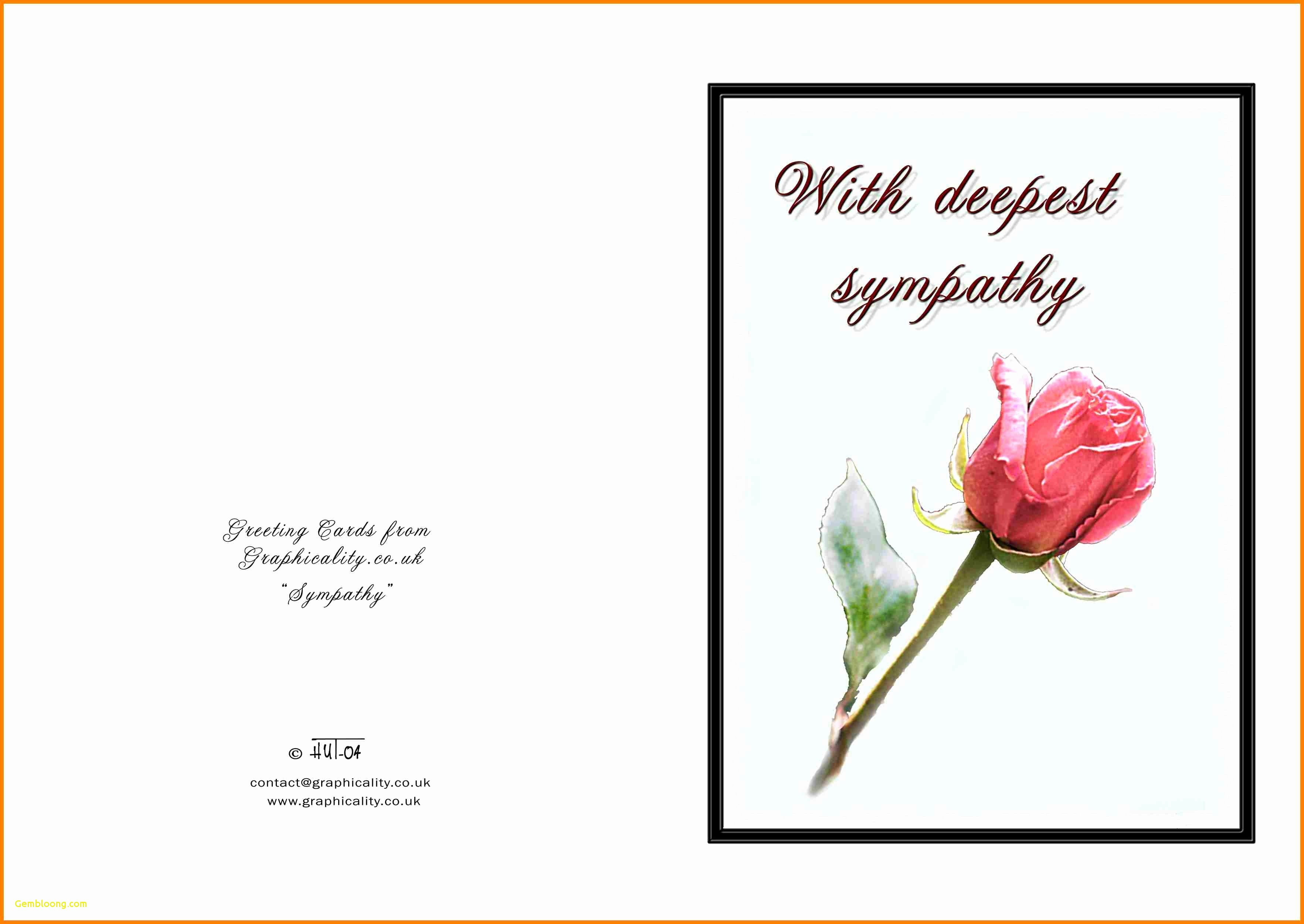 7 Best Free Printable Condolence Cards - Guardians Designs - Free Printable Sympathy Cards